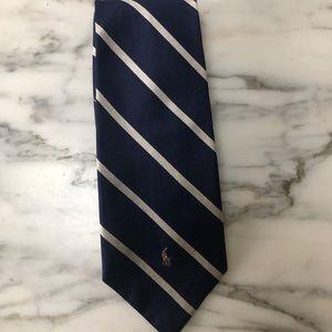 Men's Ralph Lauren Tie
